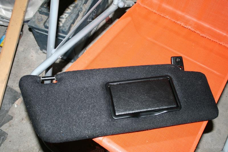 Tikun MB W201 (EX W202, Caddy Mk1) - Sivu 5 _small