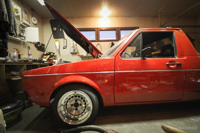 Tikun MB W201 (EX W202, Caddy Mk1) - Sivu 11 _smaller