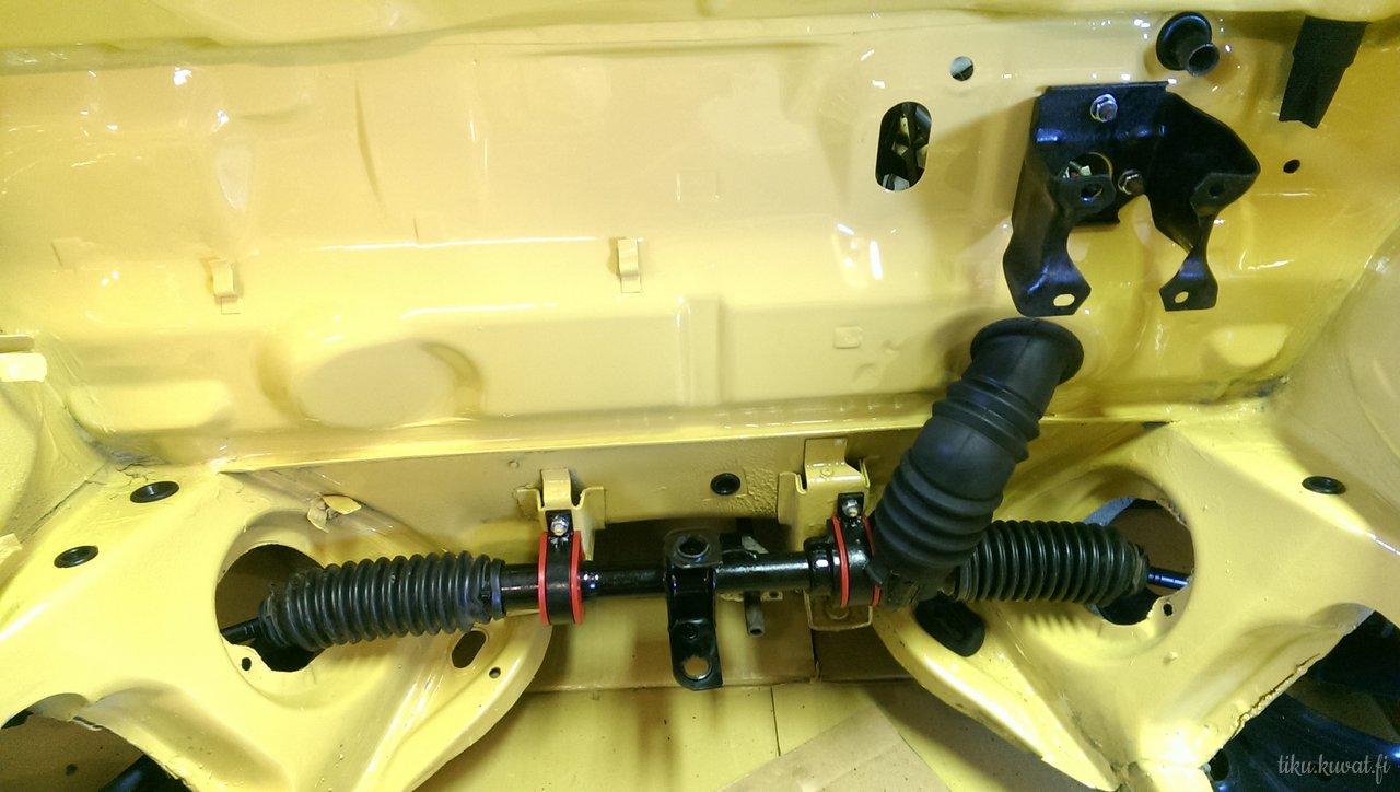 Tiku: VW Mk1 golf 5D - Sivu 2 _img1280