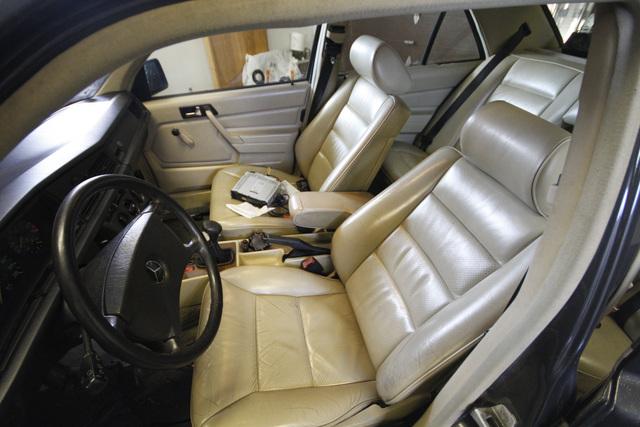 Tikun MB W201 (EX W202, Caddy Mk1) - Sivu 13 _smaller